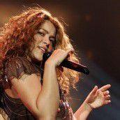Shakiras Ex will zehn Millionen