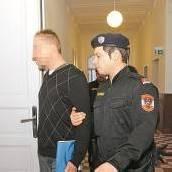 Verurteilt Haftstrafen für Drogendealer /b1