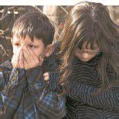 Blutbad an US-Volksschule: 27 Menschen tot, darunter 20 Kinder