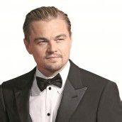 DiCaprio ist ein guter Gastgeber