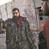 Hoffnung für Syrien