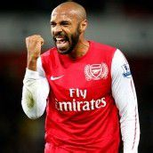 Henry-Rückkehr zu Arsenal fraglich