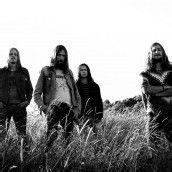 Black Sabbath im Blut