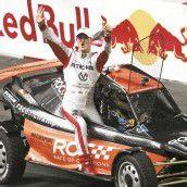 Sechster Triumph in Serie für Vettel und Schumacher
