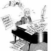 Mozarts Salzburger Unvollendete!