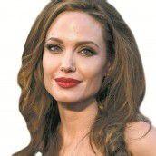 Jolie kündigte Karriereende an