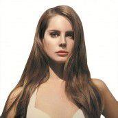 Lana Del Rey ist gar nicht traurig