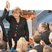 EU-Spitze feiert Friedensnobelpreis