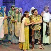 Nabucco zum Verdi-Jubiläum