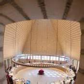 Fürstentum wählt Landtag