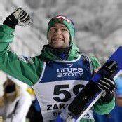 Ein Norweger-Tag beim Weltcup in Zakopane