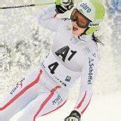Countdown für das Skifest läuft