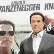 Ob Arnie zurückkehrt, bleibt fraglich