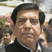 Haftbefehl gegen den pakistanischen Premier