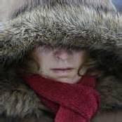 Bereits mehr als 200 Kältetote in Russland
