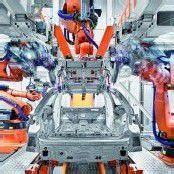 Audi investiert 13 Milliarden