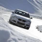 BMW frischt Modelle auf