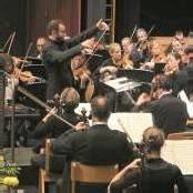 Dem Symphonieorchester fehlen rund 300.000 Euro