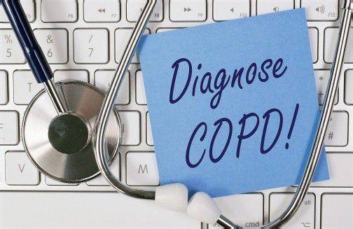 Beim heutigen Mini-Med-Studium-Vortrag im LKH Feldkirch geht es um das Hochleistungsorgan Lunge und COPD. foto: fotolia