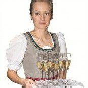 Gourmet und Wein im Dreivierteltakt
