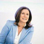 Zumtobel: Passion prägt Firmenkultur