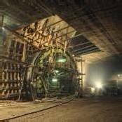 212 Millionen für den Pfändertunnel