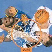Klare Siege für San Antonio und die L.A. Clippers