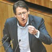 Kärnten: BZÖ kann bei der Wahl antreten