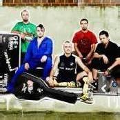 Worldmusic-Punk aus Barcelona