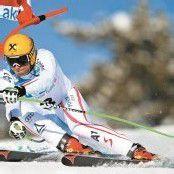 Max Franz kehrt in den Ski-Weltcup zurück