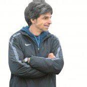 FC Lustenau auf der Suche nach einer Ländle-Lösung