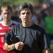Madlener neuer FCL-Coach