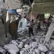 Kind bei Beben in Indonesien getötet