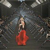 Modelabel Hugo Boss jubelt über Rekordjahr