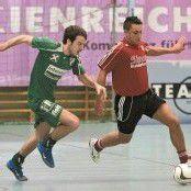 Landesliga-Duo im Finale