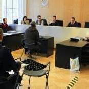 Haftstrafe im Delunamagma-Prozess