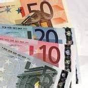 Tankwart zweigte rund 24.000 Euro ab