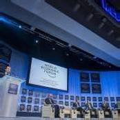 Davos: Eigeninteressen überwinden