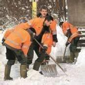 Bushaltestellen in Bregenz sind wieder geräumt