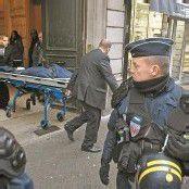 Kurdinnen in Paris hingerichtet