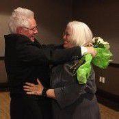 Nach 65 Jahren: Bub (7) vereint Geschwister