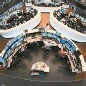 Auch 2013 stehen Börsen im Zeichen des Bullen