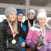 Vier Schulteams stehen im Ski-Finale