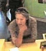 Stalking-Fall gibt Polizei Rätsel auf