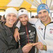 Ländle-Skibergsteiger gewinnen in der Schweiz