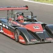 Pedrazza trotzt dem FIA-Angriff