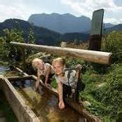 Wasser bleibt in öffentlicher Hand