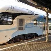 Westbahn-Chef: Gewinne werden noch dauern
