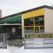 620.000 Euro für Nenzinger Kindergarten