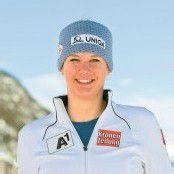 Kappaurer mit Sieg im Slalom
